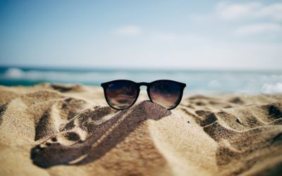 Que faire pendant l'été, pour développer son activité ?